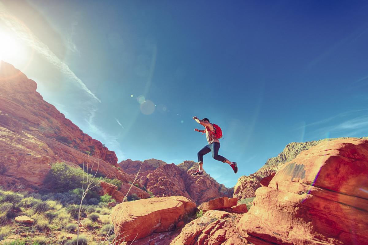 Manifest życia – czyli jak odnieść sukces i być szczęśliwym?