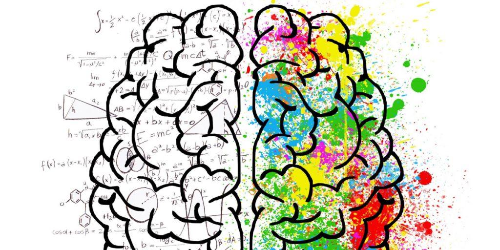 niekonwencjonalny sposób na kreatywność - standidesk